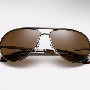 tom-ford-marko-sunglasses-jamesbond-007-04