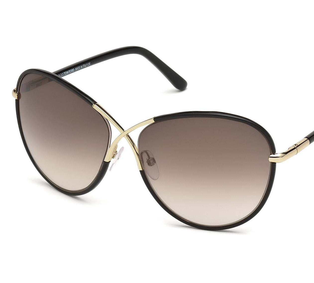 spring-sunglasses-2015-tom-ford